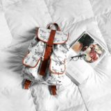 How to Whiten a Yellowed Down Comforter or Duvet