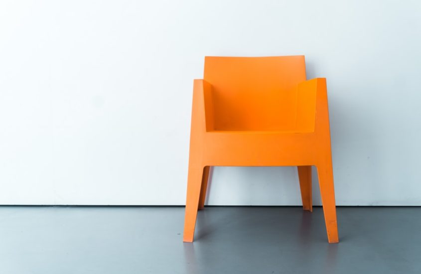 Discover The Best Type of Paint for Furniture